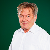 Johann Schuller