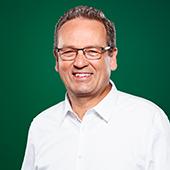 Dietmar Haidinger