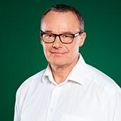 Karl Mück