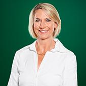 Ingeborg Mück