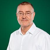 Klaus Schulmeister