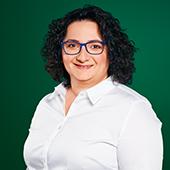 Anna-Katharina Marton-Lindenthal