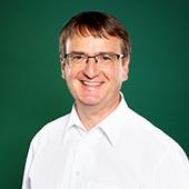 Erwin Brunnhuber