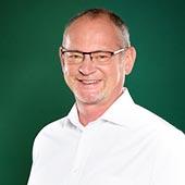 Andreas Krumböck