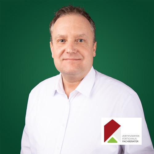 Andreas Hummel