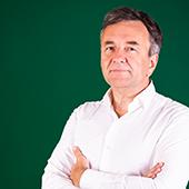 Kurt Gablek