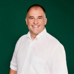 Markus Österreicher
