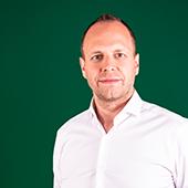 Markus Riepl