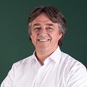 Matthias Höchsmann