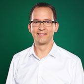 Reinhard Reumüller