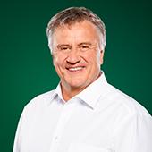 Walter Sonderegger