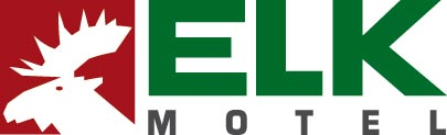 Logo, zurück zur Startseite