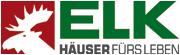 ELK Fertighaus Logo