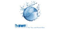 Wassertechnik