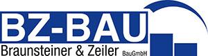 Partnerfirma BZ Bau