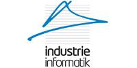 Industrieinformatik