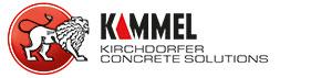 Partnerfirma Kammel